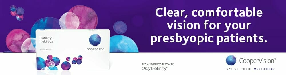 coopervision-biofinity-multifocal-banner-1000x265